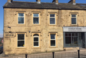 Colne Small Animal Surgery
